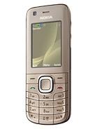 Nokia 6216 Classic BB5 (SL3)