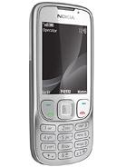 Nokia 6303i classic RM-638