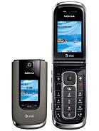 Nokia 6350 BB5 RM-455 (SL3)
