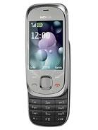 Nokia 7230 BB5 RM-598 / RM-604