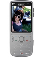 Nokia C5 TD-SCDMA BB5 RM-677