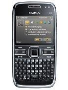 Nokia E72 BB5 RM-529 / RM-530 / RM-584