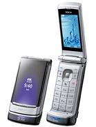 Nokia 6750 (Mural) RM-381