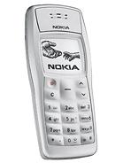 Nokia 1101 DCT4 RH-75