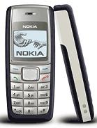 Nokia 1112 DCT4+ RH-93