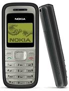 Nokia 1200 DCT4++ RH-100