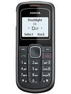 Nokia 1202 DCT4 RH-113