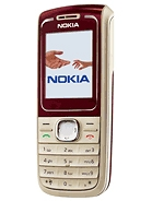 Nokia 1650 DCT4++ RM-305