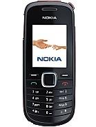 Nokia 1661c / 1662 Classic DCT4+ RH-122