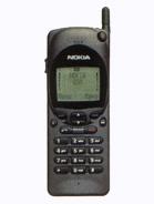 Nokia 2110 DCT1 NHE-5NX