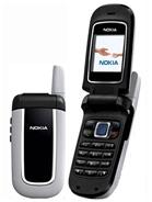 Nokia 2255 CDMA RM-97