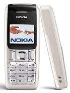 Nokia 2310 DCT4+ RM-189