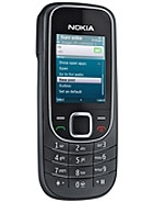 Nokia 2323c Classic DCT4+ RM-543
