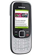 Nokia 2330c Classic DCT4+ RM-512