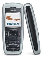 Nokia 2600 DCT4 RH-59 / RH-60