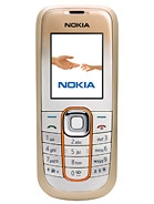 Nokia 2600c Classic DCT4++ RM-340