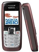 Nokia 2610 DCT4+ RH-86