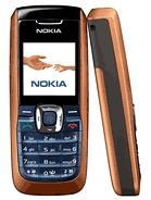 Nokia 2626 DCT4++ RM-291