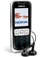 Nokia 2630 DCT4++ RM-298