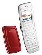 Nokia 2650 DCT4 RH-53