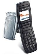 Nokia 2652 DCT4 RH-53