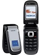 Nokia 2660 DCT4++ RM-292