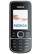 Nokia 2700c Classic BB5 RM-561