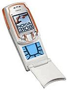 Nokia 3108 DCT4 RH-6