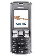 Nokia 3109c Classic BB5 RM-274