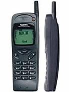 Nokia 3110 DCT2 NHE-8