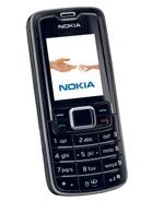 Nokia 3110c Classic BB5 RM-237