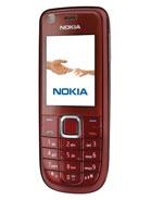 Nokia 3120c Classic BB5 RM-364 / RM-365 / RM-366