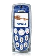 Nokia 3205 CDMA RM-11