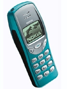 Nokia 3210 DCT3 NSE-8