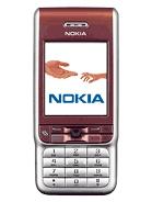 Nokia 3230 WD2 RM-51