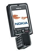 Nokia 3250 BB5 RM-38