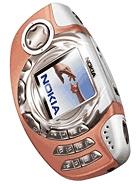 Nokia 3300 DCT4 NEM-1