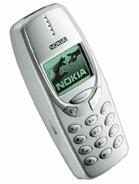 Nokia 3310 DCT3 NHM-5