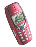 Nokia 3330 DCT3 NHM-6