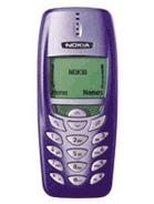 Nokia 3350 DCT3 NHM-9