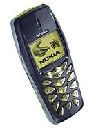 Nokia 3510 DCT4 NHM-8