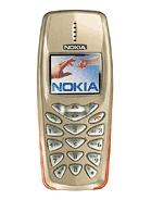 Nokia 3510i DCT4 RH-9