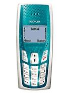 Nokia 3610 DCT3 NAM-1