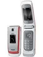 Nokia 3610A Fold BB5 RM-429