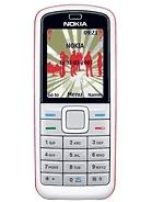 Nokia 5070 DCT4 RM-166
