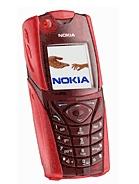 Nokia 5140 DCT4 NPL-5