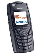 Nokia 5140i DCT4 RM-104