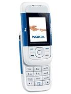 Nokia 5200 BB5 RM-174 / RM-181