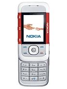 Nokia 5300 / 5300b BB5 RM-146 / RM-147
