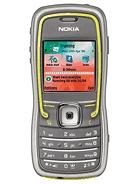 Nokia 5500 Sport BB5 RM-86
